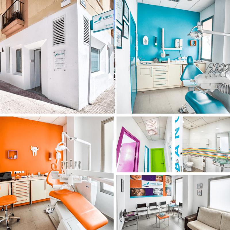 portada blog art arquitectura clinica