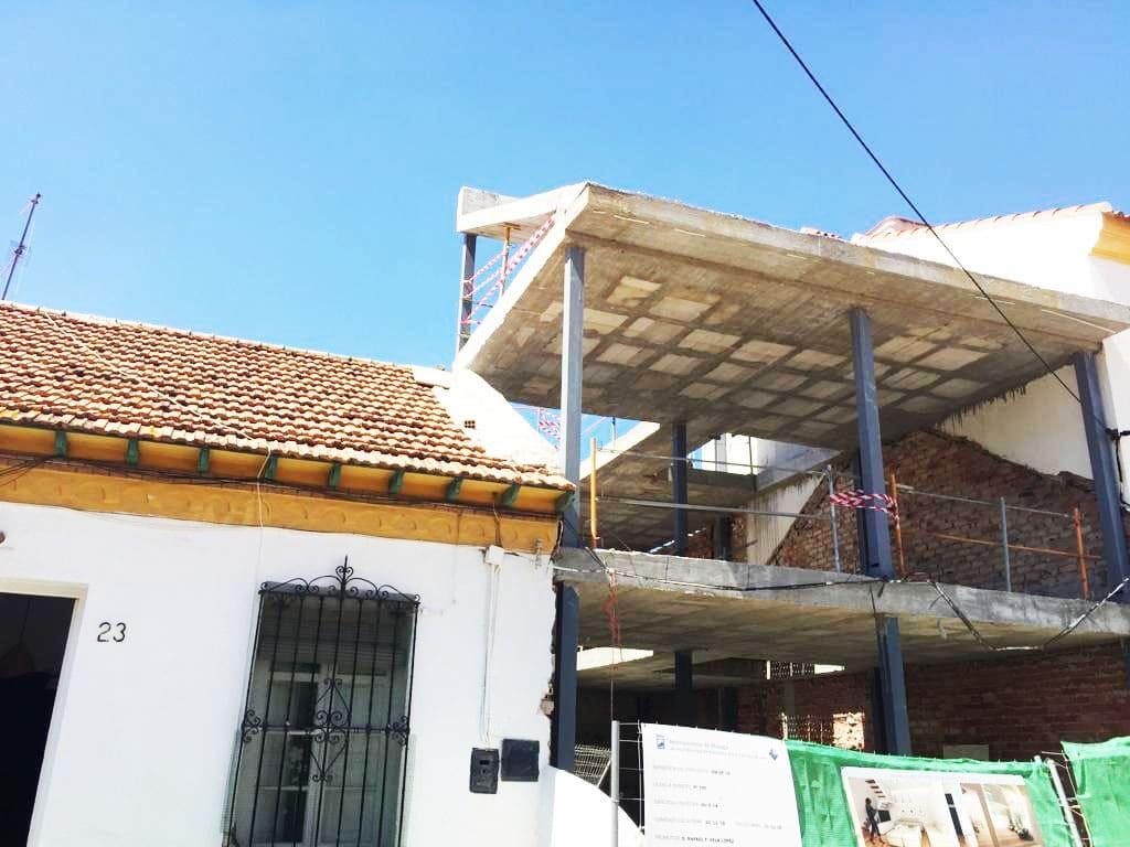 Vivienda Valparaiso Abril 2021 3