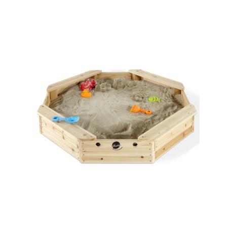 1.2 arenero-treasure-beach-116cm