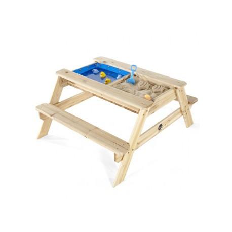 1.3 mesa-de-picnic-y-arenero-de-madera-surfside
