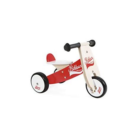 2.1 bicicleta-sin-pedales-de-madera-bikloon