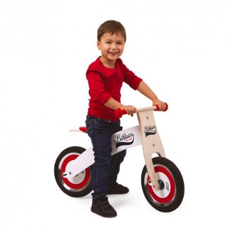 2.2 little-bikloon-mi-primera-bicicleta-azul-madera