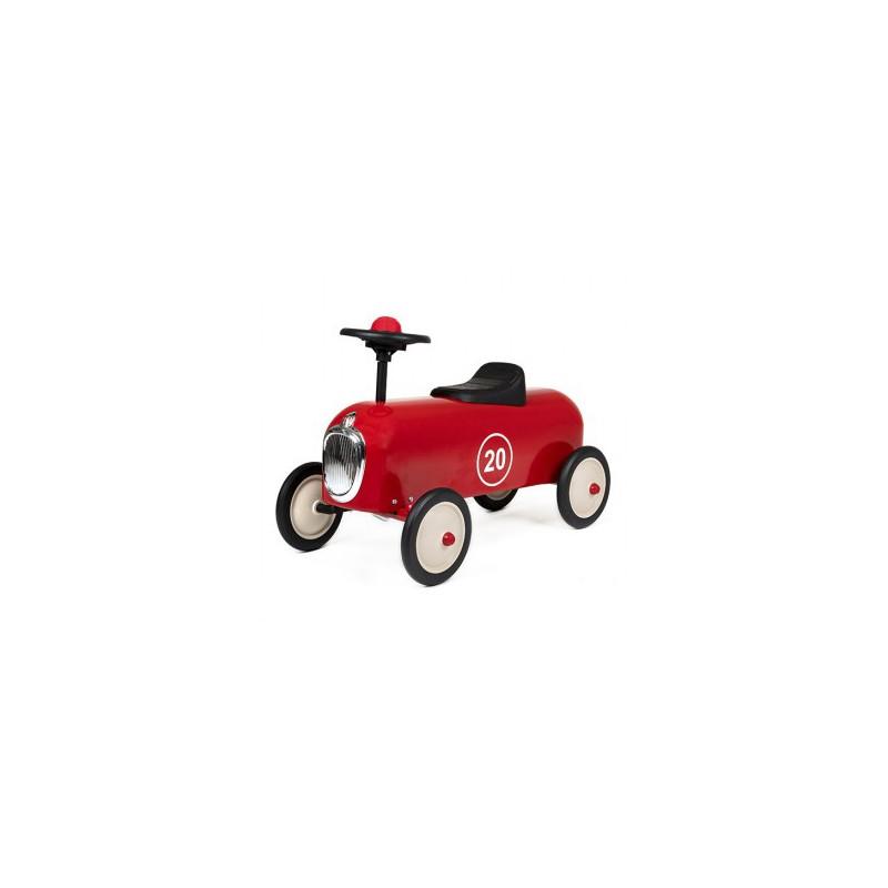 3.1 correpasillos-racer-rojo