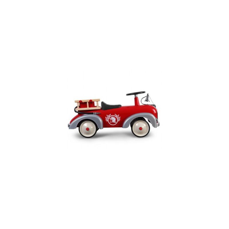 3.2 correpasillos-vintage-speedster-camion-de-bomberos