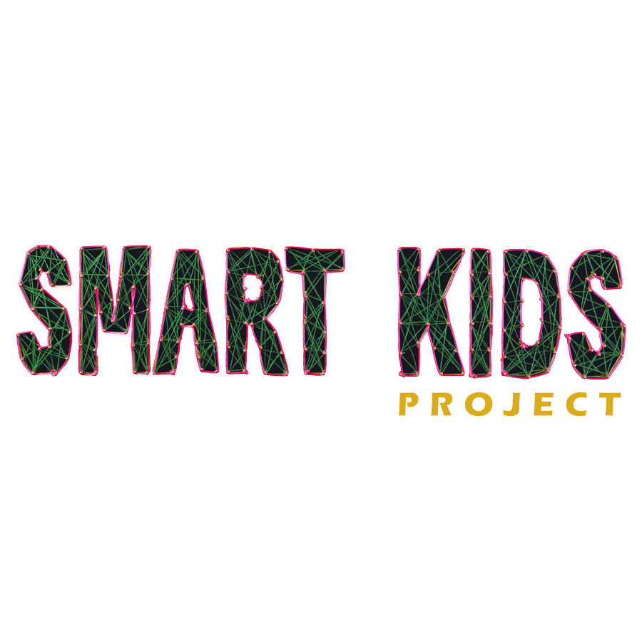 smart kids project