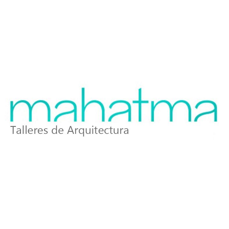 Mahatma talleres de arquitectura