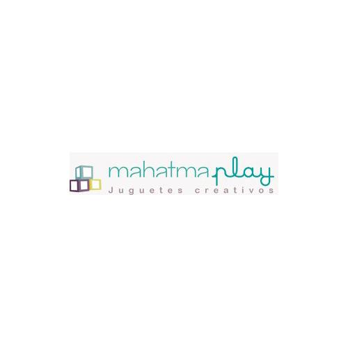 mahatma play