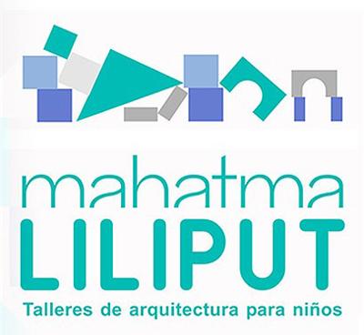 Mahatma Liliput